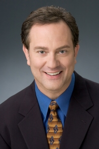 David Grotto, RD, LDN