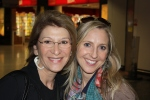 Nelda Mercer & Dawn Jackson Blatner (Flexitarian Diet)
