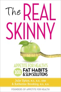 THE-REAL-SKINNY-Cover-Art-3-1-200x300